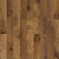 anderson-tuftex-picasso-hickory-engineered-wood-floor-6.375-beige-aa797-12007