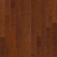 anderson-tuftex-valiente-engineered-wood-floor-5-kupay-expedition-aa778-18000