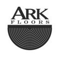 Ark Wood Flooring at Discount Prices