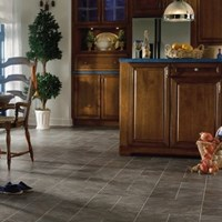 armstrong-natures-gallery-laminate-flooring-collection