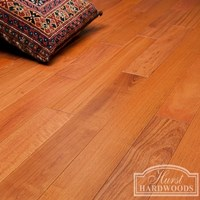 brazilian-cherry-prefinished-engineered-4mm-hurst-hardwoods