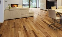 Domestic Unfinished Engineered Wood Flooring at Cheap Prices