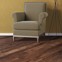 lm-flooring-seneca-creek-click-room-scene