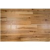 Hand Scraped Hickory Prefinished Engineered Wood Floors
