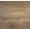 "7 1/2"" x 1/2"" European French Oak Riviera Riverstone Prefinished Engineered Wood Flooring"