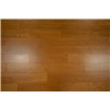 American Cherry Prefinished Engineered Wood Floors