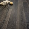 Dakota European French Oak Prefinished Engineered Wood Floors