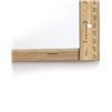 five-eighths-thickness-engineered-wood-flooring-ruler