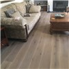 french-oak-riverstone-prefinished-engineered-wood-flooring-hurst-hardwoods