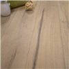 "10 1/4"" x 5/8"" European French Oak Sierra Prefinished Engineered Wood Flooring"