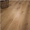Washington European French Oak Prefinished Engineered Wood Floors