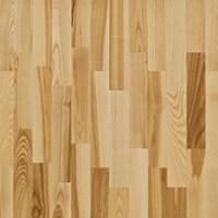 Kahrs Hardwood Flooring At Cheap Prices By Hurst Hardwoods