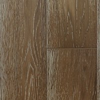 "LM Bentley 7"" Engineered Glaskow Wood Flooring"