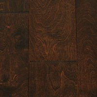 "Garrison Competition Buster 5"" Birch Truffle Wood Flooring"