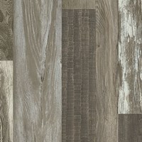 Armstrong Achitectural Remnants Old Original Barn Gray Laminate Flooring