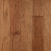 lm-flooring-river-ranch-barley-hardwood-flooring-61K85S6