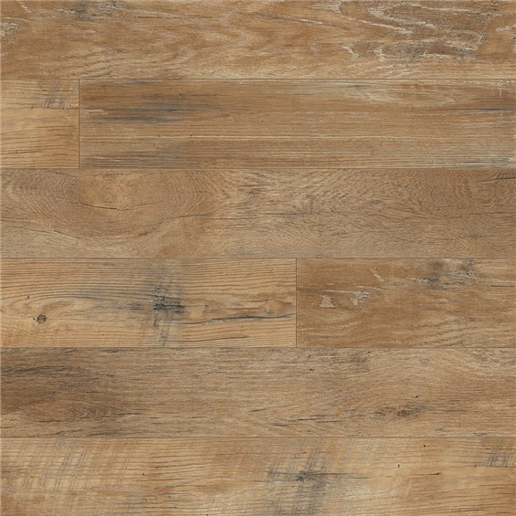Mannington Restoration Laminate Flooring At Cheap Prices By Hurst