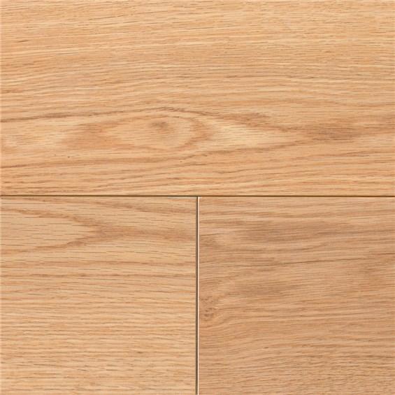 Mannington Revolutions Plank Ontario Oak Natural Laminate Flooring