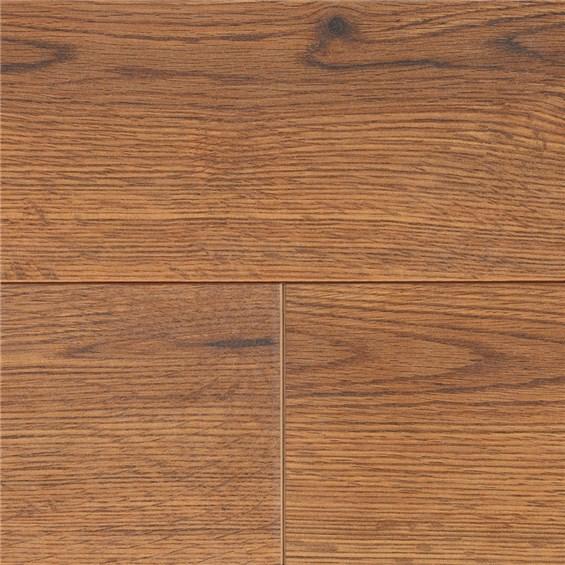 Mannington Revolutions Plank Ontario Oak Stock Laminate Flooring