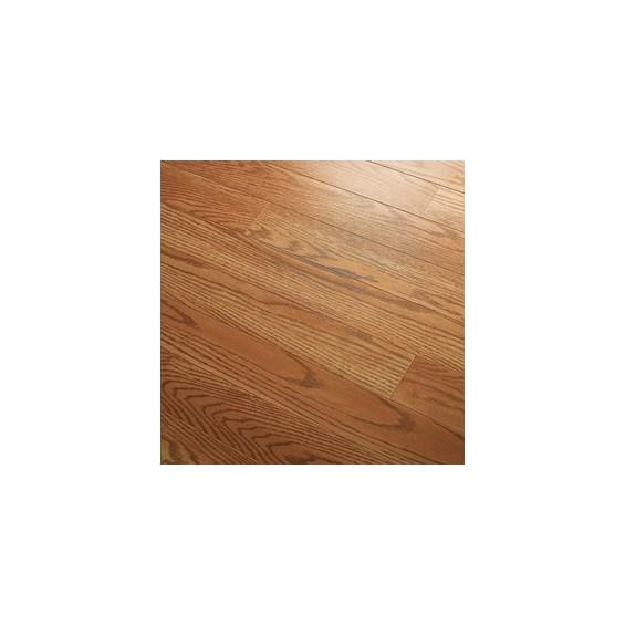 Discount tarkett journeys aberdeen oak auburn laminate for Laminate flooring aberdeen