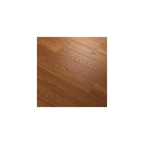 Discount tarkett journeys aberdeen oak naturelle laminate for Laminate flooring aberdeen