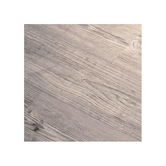 Antique Pine Laminate Flooring Laminate Flooring Ideas