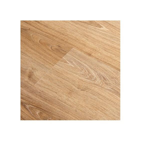 Tarkett Flooring Goliath: Tarkett Laminate Flooring