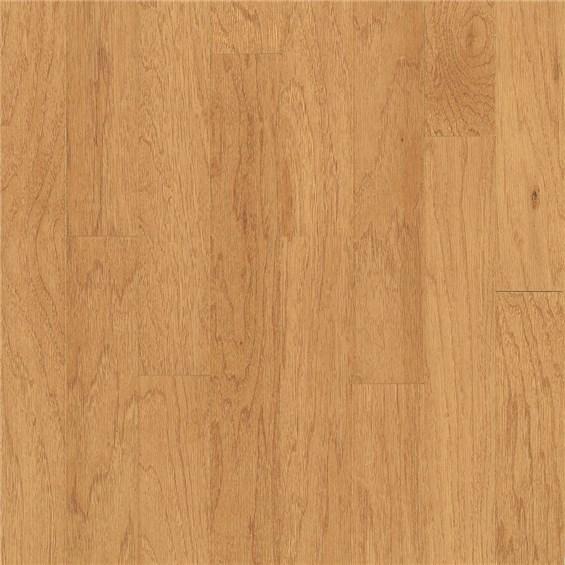 Armstrong Metro Classics 5u0026quot; Natural Wild Pecan Wood Flooring