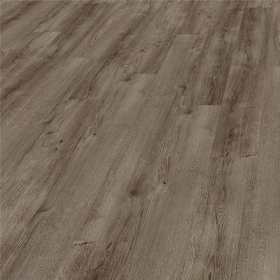 Discount balterio vitality original 7mm old grey oak for Vitality laminate flooring