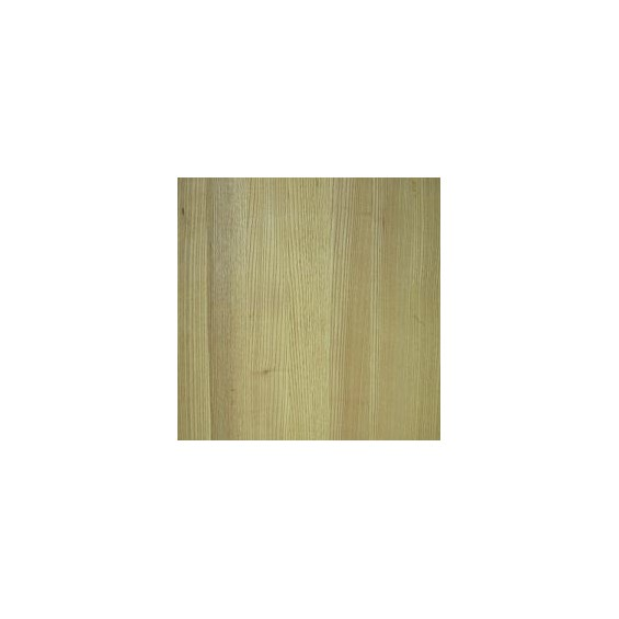 Ash Select & Better Unfinished Solid Wood Flooring