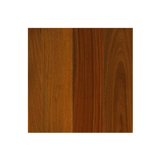 Brazilian Walnut Stair Treads At Discount Prices
