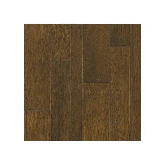 Harris Wood Highlands 3|5|7u0026quot; Hickory Saddle Wood Flooring