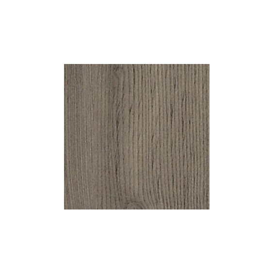 Armstrong Coastal Living Oyster Bay Pine Laminate Flooring