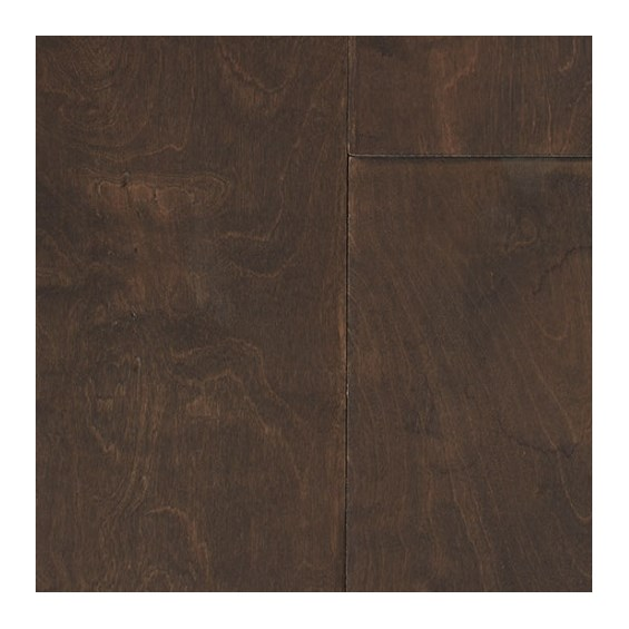 Pinnacle Country Manor 6 Northern Birch Twilight Wood Flooring