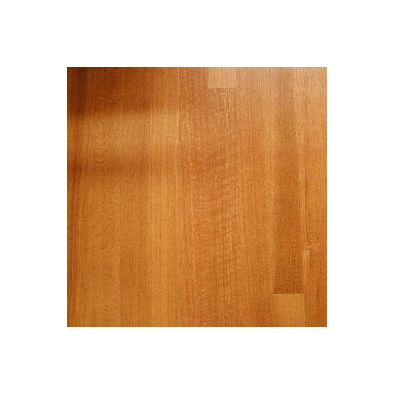 Red Oak Select and Better Quartered Only Engineered Wood Flooring