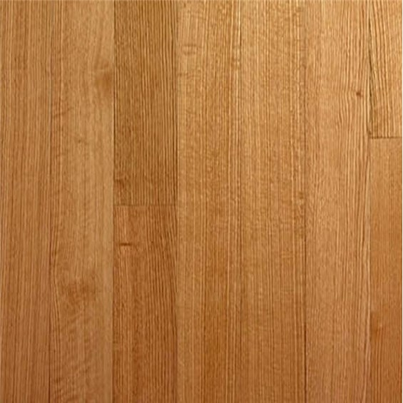 Red Oak Select and Better Rift and Quartered Engineered Wood Flooring