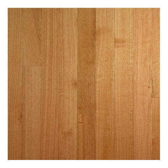 Red Oak Select and Better Rift and Quartered Prefinished Engineered Wood Flooring