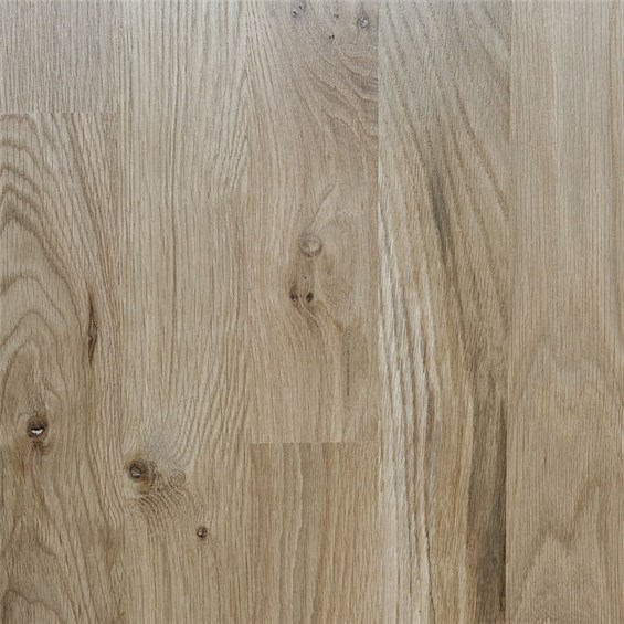 Discount 7 Quot X 3 4 Quot White Oak Rustic Unfinished Solid By