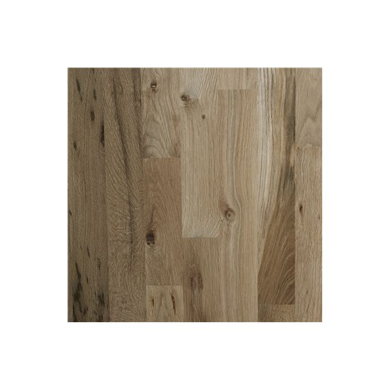 White_Oak_2_Common_Engineered Wood Flooring