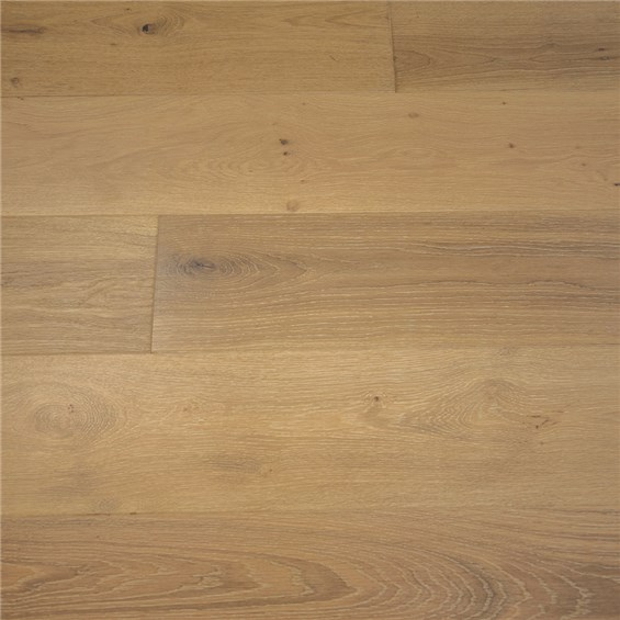French Oak Flooring Alyssamyers