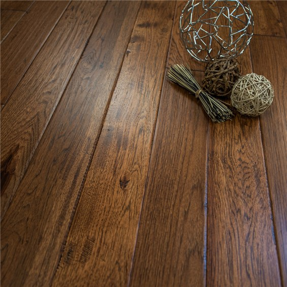 and sundries hickory flooring hardwood floors wood o floor andorrahickory