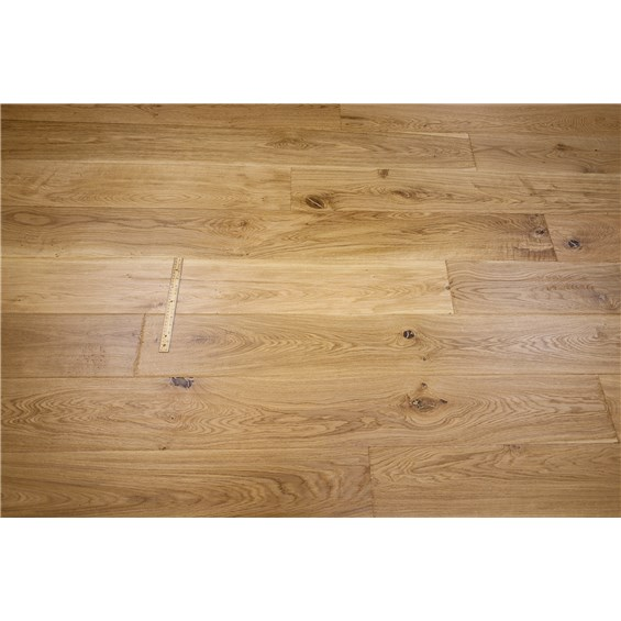 Discount 7 1 2 Quot X 5 8 Quot European French Oak Natural