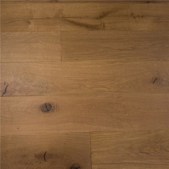 Awesome Utah European French Oak Prefinished Engineered Wood Floors