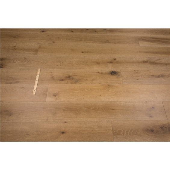 Discount 7 1 2 Quot X 5 8 Quot European French Oak Washington