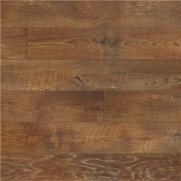 Discount Mannington Restoration Historic Oak Timber Laminate
