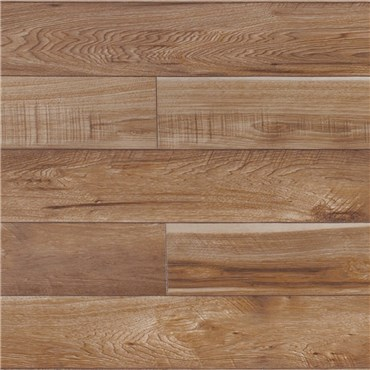 Discount Mannington Restoration Sawmill Hickory Natural Laminate