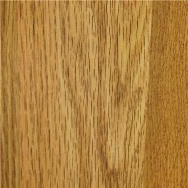 Discount Balterio Vitality Original 7mm Royal Oak Laminate Flooring