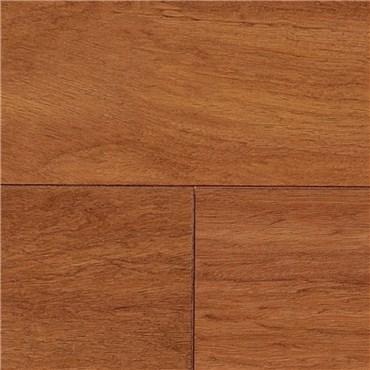 Discount Mannington Revolutions Plank Brazilian Cherry Ipanema
