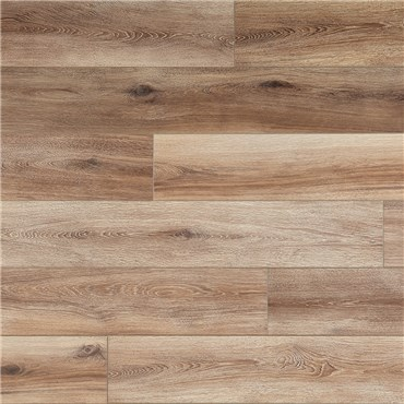 Discount Mannington Restoration Fairhaven Brushed Natural Laminate