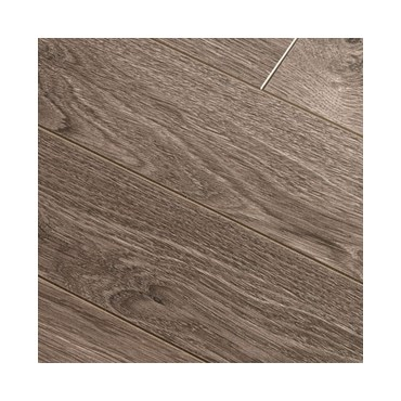 Discount Tarkett Trends Dusk Oak 4 Laminate Flooring 35010111721